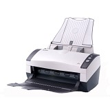 AVISION Scanner [AV-220D2+] - Scanner Multi Document